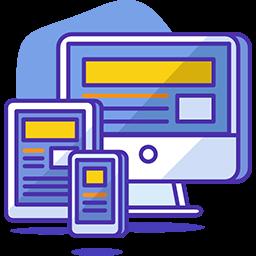 Diseño Web - Tienda Online