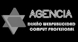 Radio Datacenter Hosting y Dominios – Streaming Audio Villavicencio – Colombia